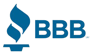 Better Business Bureau - SERVCON