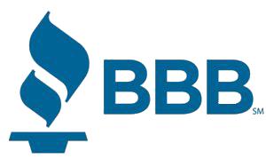 Better Business Bureau - SERVCON