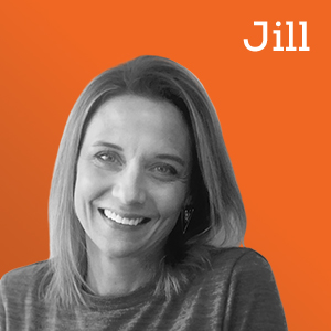 Jill Benson - Office Manager at SERVCON