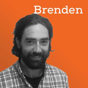 Brenden_ORANGE