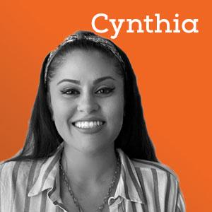 Cynthia_ORANGE