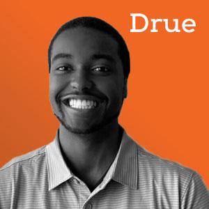 Drue_ORANGE