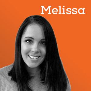 Melissa_ORANGE