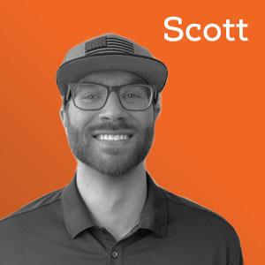 Scott_ORANGE