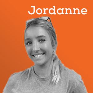 Jordanne_ORANGE3