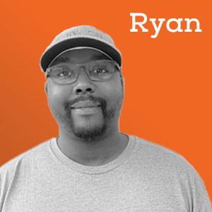 Ryan_ORANGE2