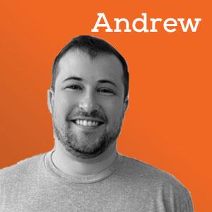 Andrew_ORANGE