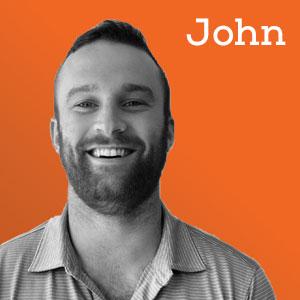 John_ORANGE